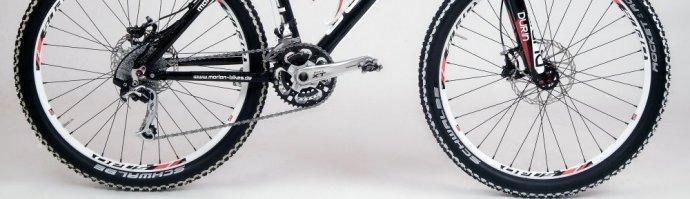 marlan bikes