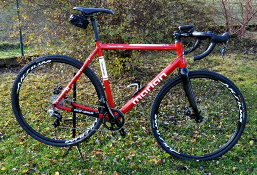 marlan-bikes-crosser-1