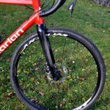 Marlan Bikes Crossrad